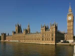parlamentul-britanic