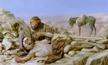 pilda-samariteanului-milos-in-centrul-capitalei-lipseste-samariteanul-vezi-imagini-socante-137782