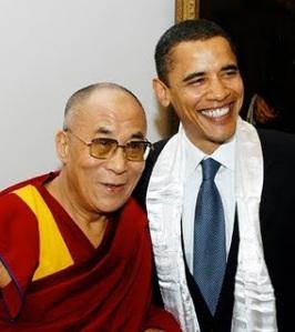 dalai-lama-with-obama-in-2005-753334