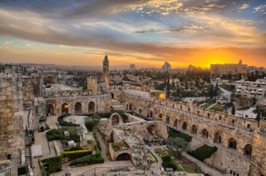 Jerusalem_photo1-601x400